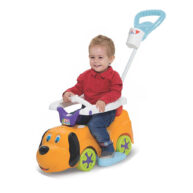 budy-baby-car-niño-1-abba-juguetes