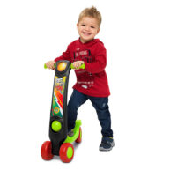 monopatin-patitoys-niños-2-abba-juguetes