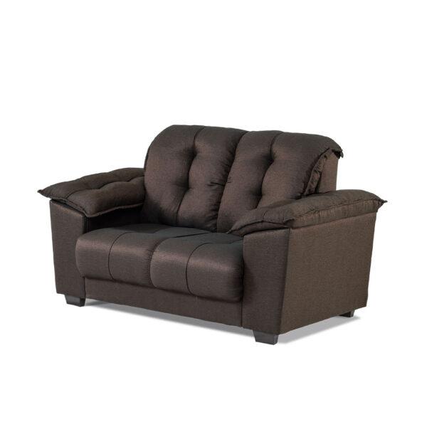 quebec-2-lugares-abba-muebles