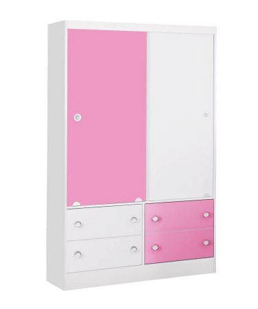ropero-2p-qmovi-131-rosa-abba-muebles