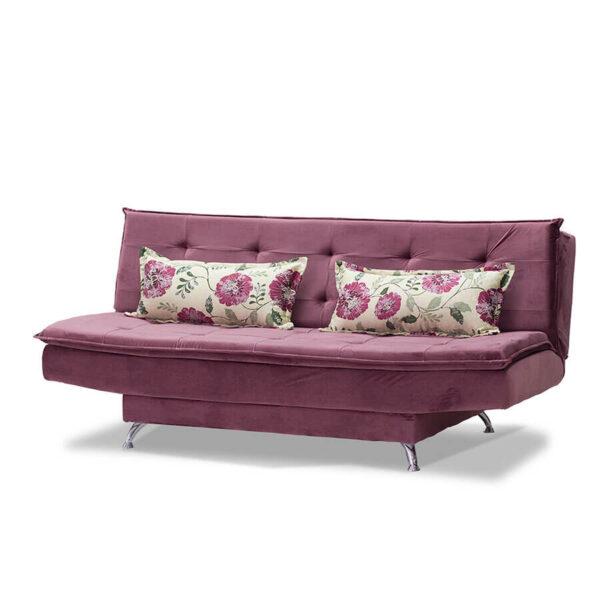sofa-cama-tahiti-2-abba-muebles