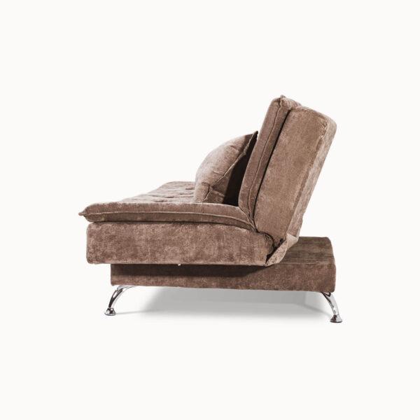 sofa-cama-tahiti-432-v3-abba-muebles