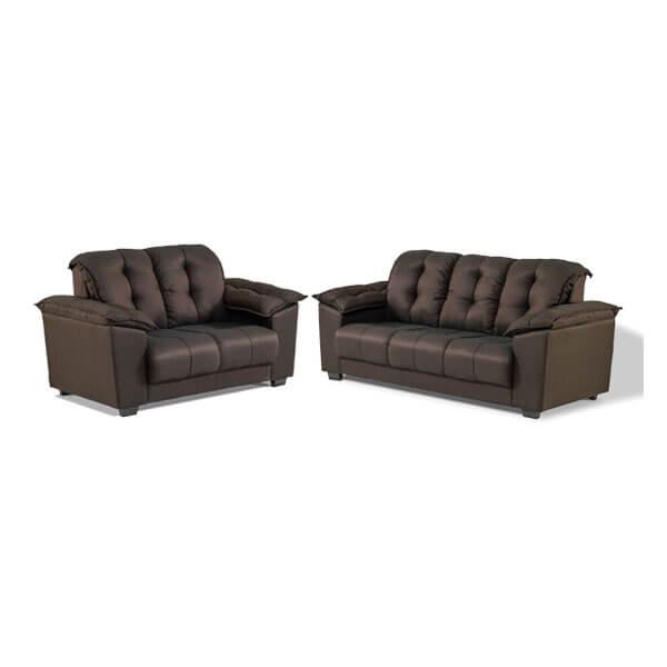 sofa-quebec-2-y-3-lugares-abba-muebles
