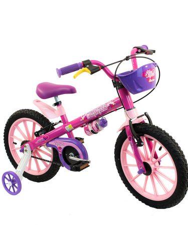 top-girls-16-abba-bicicletas