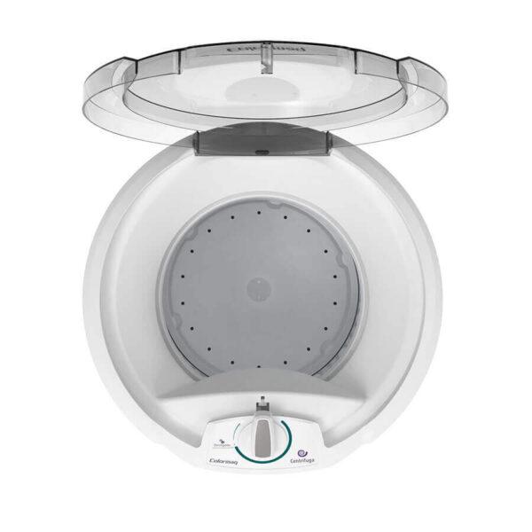 centrifiga-2-colormaq--abba-electrodomesticos