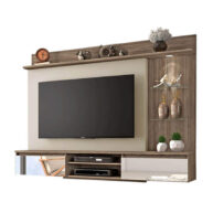 panel-bellagio-canela-arena-abba-muebles
