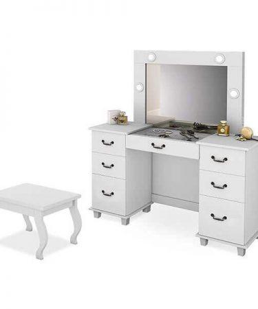 tohalet-seul-luapa-blanco-abba-muebles