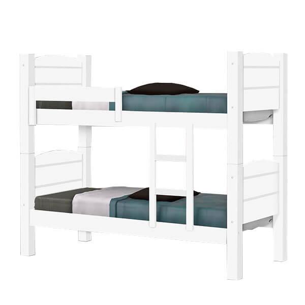 beliche-liliane-blanco-ja-abba-muebles