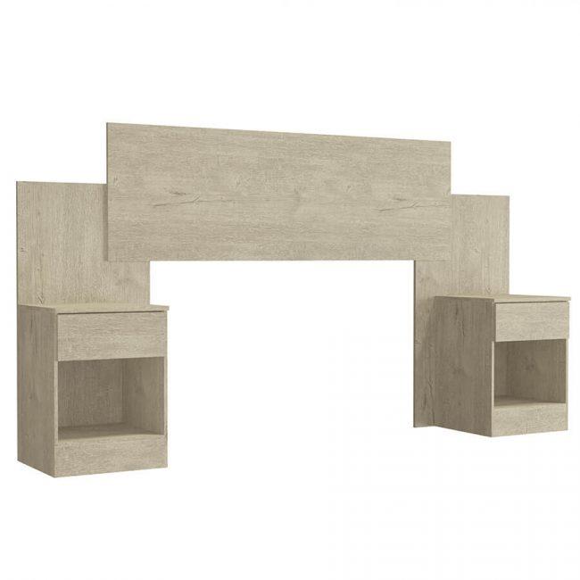 cabecera-878-visao-sonora-abba-muebles