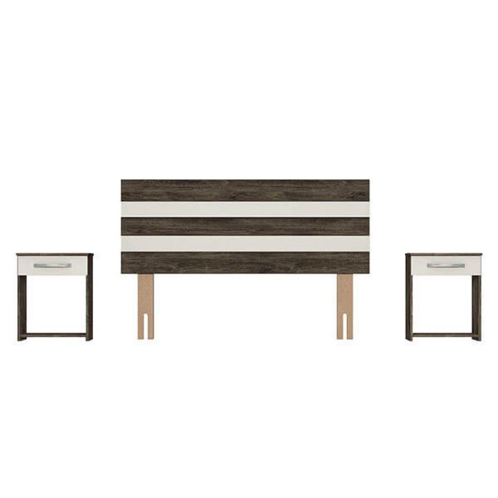 cabecera-berlin-notavel-terracota-arena-abba-muebles
