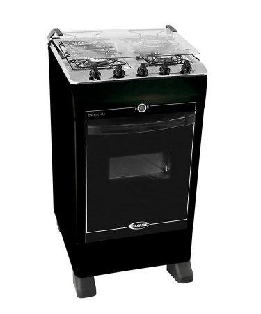 cocina-4h-essenciale-clarice-negro-abba-muebles