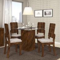 conjunto-mesa-formosa-dj-4-sillas-dama-abba-muebles