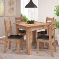 conjunto-mesa-isis-4-sillas-celta-avellana-abba-muebles
