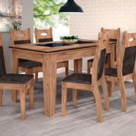 conjunto-milena-6-sillas-milena-avellana-ambiente-abba-muebles