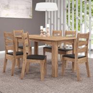 conjunto-monique-6-sillas-isis-celta-avellana-ambiente-abba-muebles