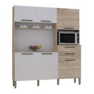 kit-cocina-montesa-kits-parana-nogal-white-abba-muebles