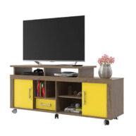 rack-dallas-patrimar-demolicion-amarillo-abba-muebles
