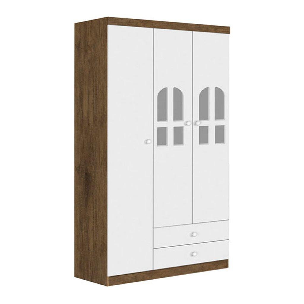 ropero-alvin-ja-jequitiba-blanco-abba-muebles
