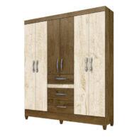 ropero-itatiba-moval-castaño-wood-avellana-wood-abba-muebles