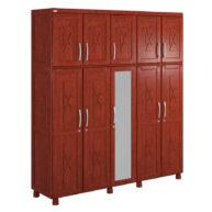 ropero-viena-10-puertas-mogno-abba muebles