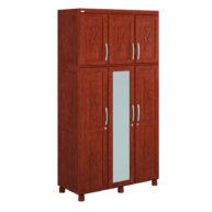ropero-viena-6-puertas-mogno-abba muebles