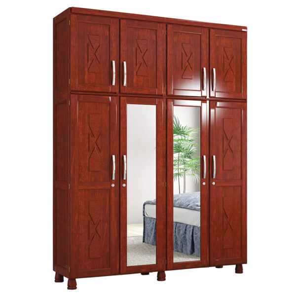 ropero-viena-8-puertas-mogno-abba muebles