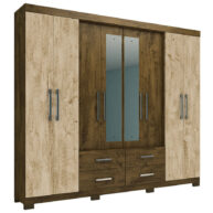 ropero-san-lorenzo-moval-castaño-wood-avellana-wood-abba-muebles