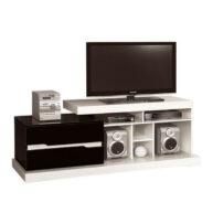 rack-sonata-notavel-blanco-negro-abba-muebles