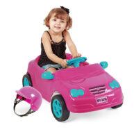 mercedes-a-pedal-lila-abba-autitos-infantiles