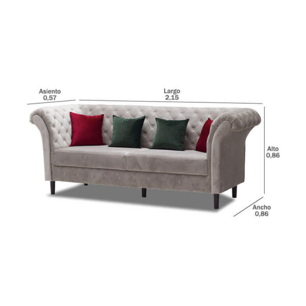 Sofa-Classic-3-lugares-medias