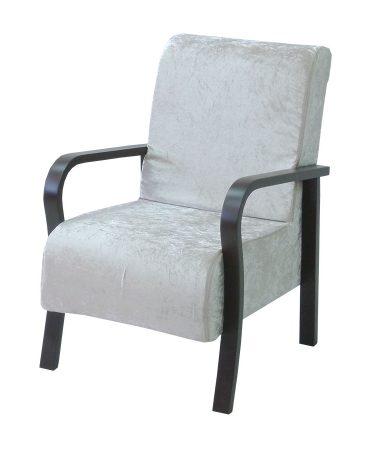 poltrona-abba-jade-abba-muebles