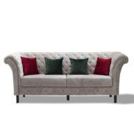 sofa-classic-3-lugares-frente-abba-muebles