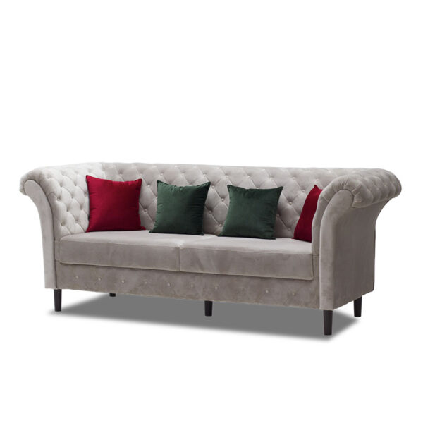 sofa-classic-3-lugares-perfil2-abba-muebles