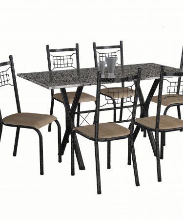 conjunto-miami-6s-fabone-plateando-natura-beige-abba-muebles