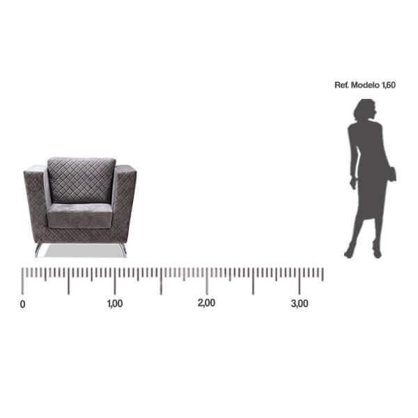 Sofa-San-Diego-1-lugar-medida-frontal