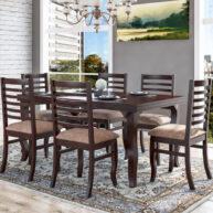 conjunto-anturio-6-sillas-acacia-salmar-ambiente-abba-muebles