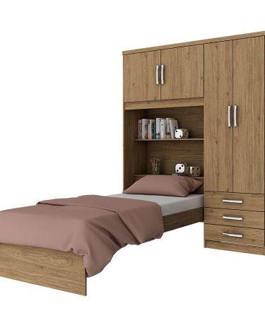 conjunto-ropero-cama-cravo-d134-henn-rustico-abba-muebles