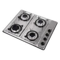 cooktop-4h-400i-inox-fogatti-abba-electros