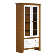 cristalera-biblioteca-8971-finestra-teka-blanco-abba-muebles