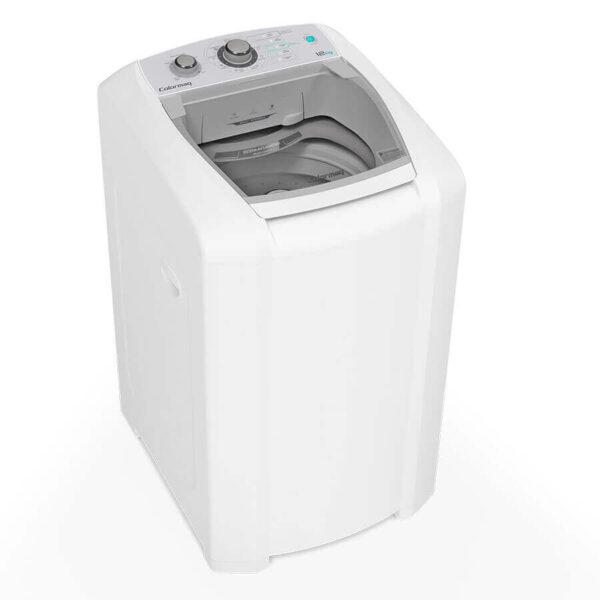 lavarropa-automatica-LCA-12kg-colormaq-1-abba-electrodomesticos