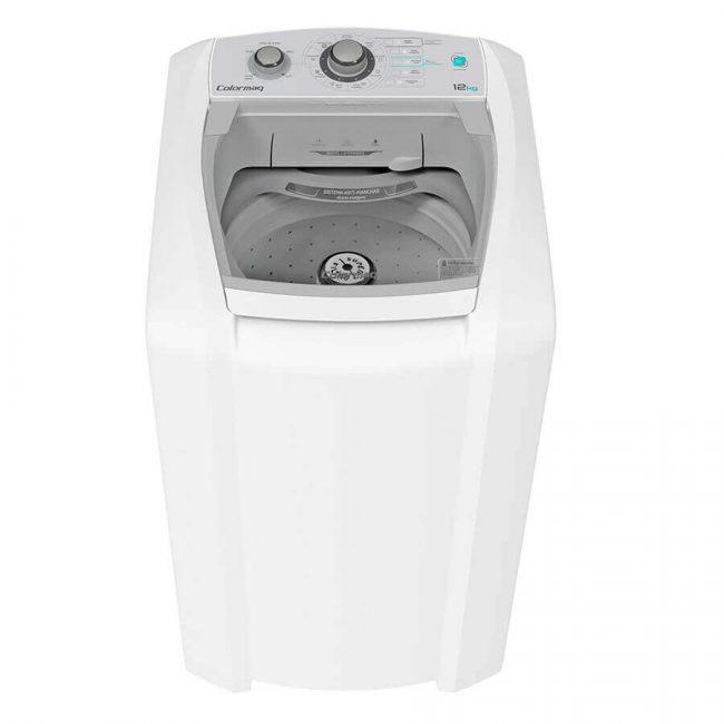 lavarropa-automatica-LCA-12kg-colormaq-2-abba-electrodomesticos