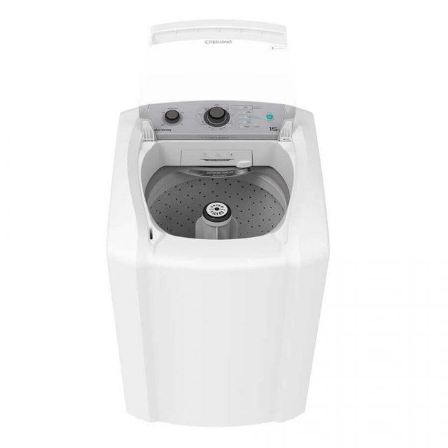 lavarropa-automatica-LCA-12kg-colormaq-abba-electrodomesticos
