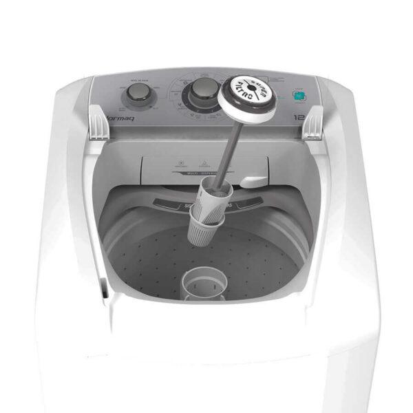 lavarropa-automatica-LCA-12kg-colormaq-filtro-abba-electrodomesticos
