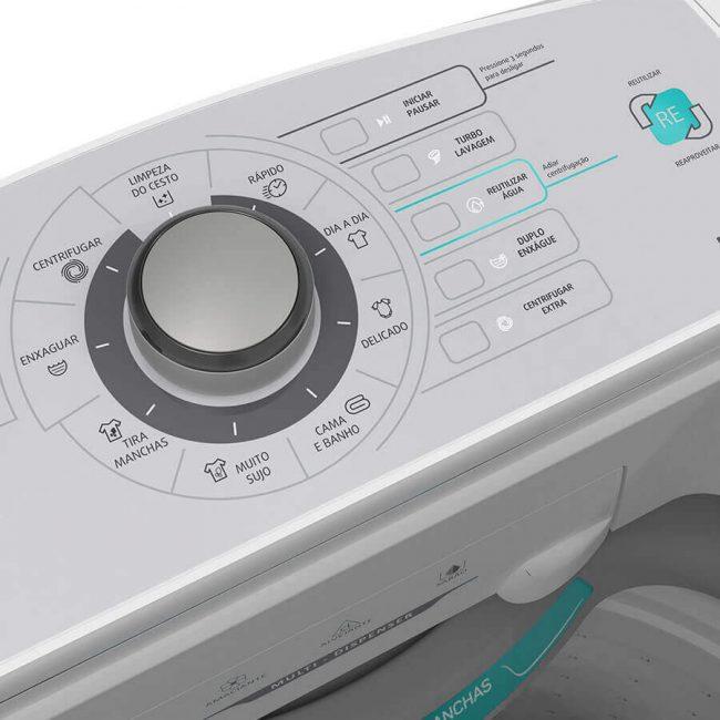 lavarropa-automatica-LCA-12kg-colormaq-panel-abba-electrodomesticos