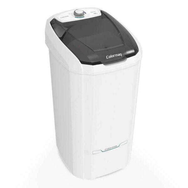 lavarropa-lcs-12kg-colormaq-abba-electros