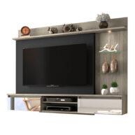 panel-bellagio-notavel-carvallo-negro-abba-muebles