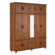 ropero-5-puertas-diamante-1751t-finestra-imbuia-abba-muebles