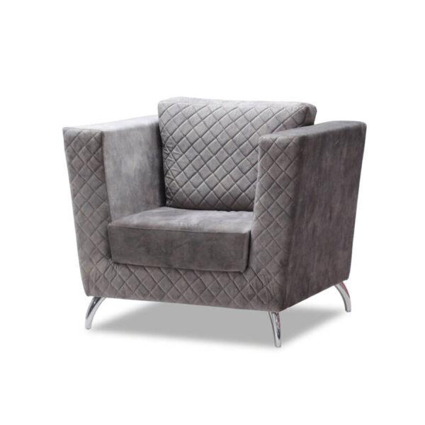 sofa-1-lugar-san-diego-781-l5-abba-muebles