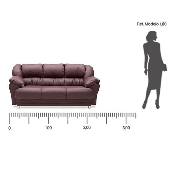 Sofa-Maxx-3-lugares-medida-frontal