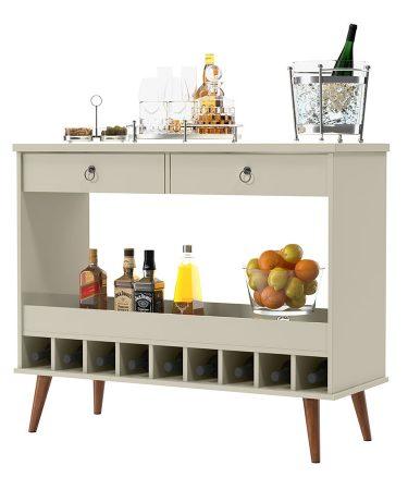 aparador-buffet-bar-seller-patrimar-off-white-abba-muebles